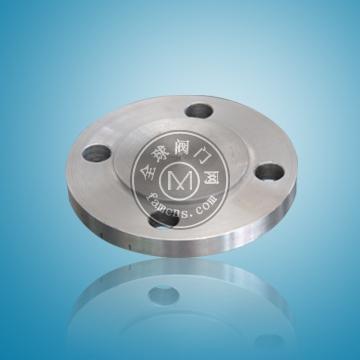 化工标准HG20593板式平焊法兰