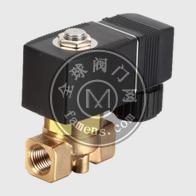 供应-ZCX黄铜活塞式电磁阀,ZCX活塞式电磁阀