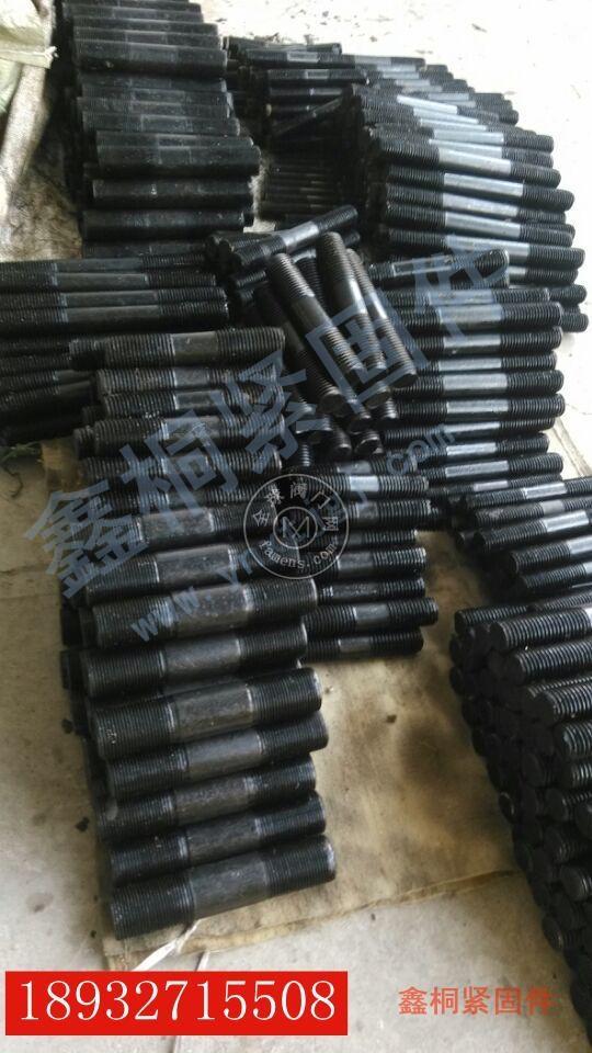 35crmo雙頭螺栓廠家、35crmo雙頭螺絲廠家、35crmo雙頭螺栓價格、35crmo雙頭螺栓規格