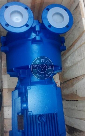 NASH真空泵官網 代理nash真空泵批發 NASH前身為西門子真空泵