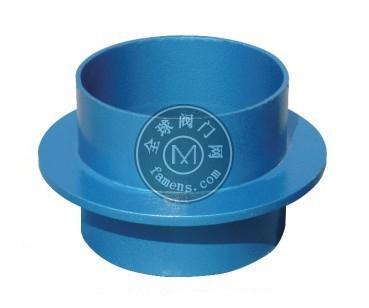 防水套管▕02s404刚性防水套管▕排水用防水套管