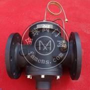 河北联科可调式减压阀代替出口,可调式减压阀国产精品