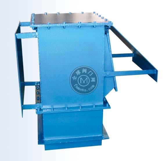 瑞杰閥門供應PHF壓力平衡閥