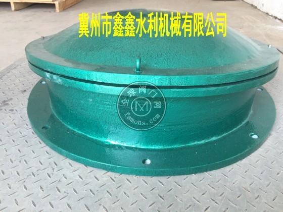 廣州1200/1500/1800節能型復合材料拍門
