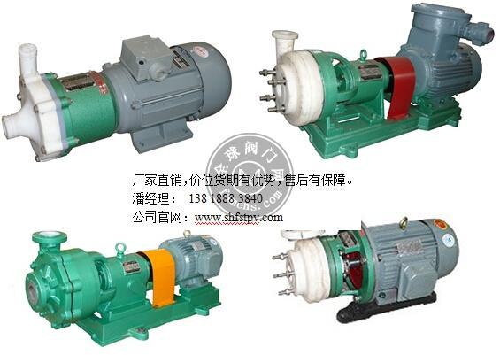CQB50-32-125FD