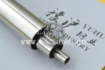 精密無縫不銹鋼管、不銹鋼拋光管,衛生級無縫鋼管