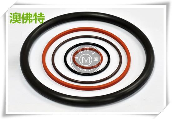 耐老化橡胶矩形圈深圳厂家