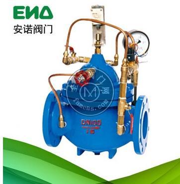 700X水泵控制阀 水力控制阀