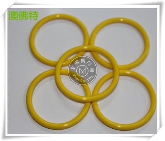 食品级硅胶盖生产厂家
