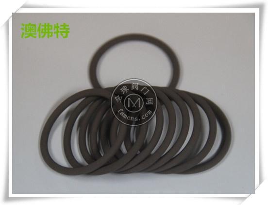 橡胶包铁件深圳生产厂家