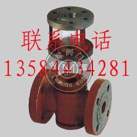 CBT422-93 液流观察器