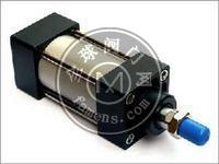 标准气缸SC50*200