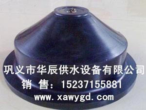 JGD-D1型橡胶隔震器