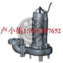 美国TACO水泵塔克水泵价格