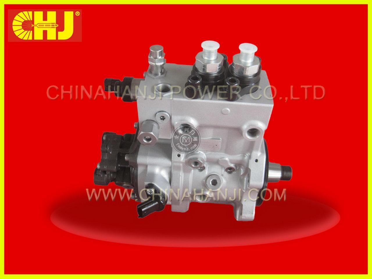 分配泵零配件系列(输油泵,传动轴,电磁阀). 3.图片