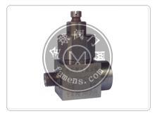 SAW-3環氧乙烷混合氣瓶閥  SAW-4環氧乙烷混合氣瓶閥