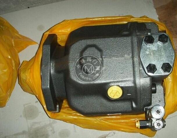 德國力士樂活塞泵A10VSO140DRG/32R-VPB12N00