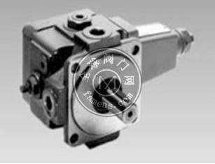 德国力士乐液压油泵 PV7-1X/06-10RA01MA0-05