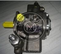 德国力士乐变量叶片泵PV7-1X/40-71RE37MC3-08