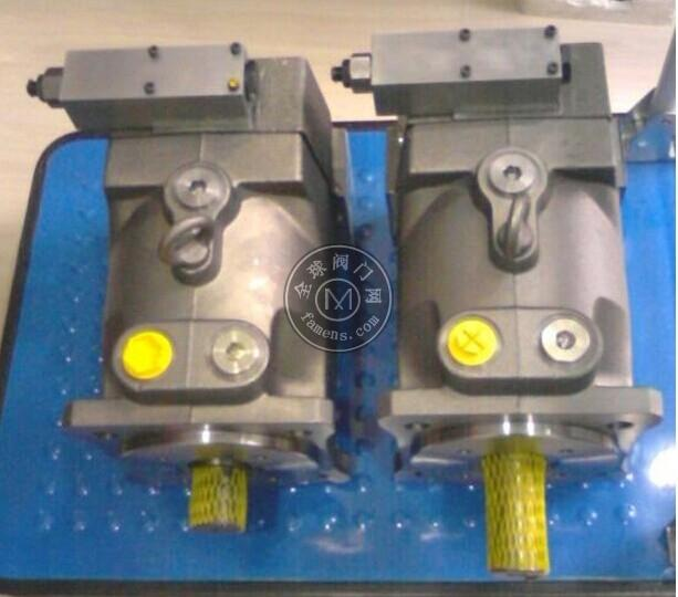 供应PV063R1K1T1WFF1美国Parker液压泵