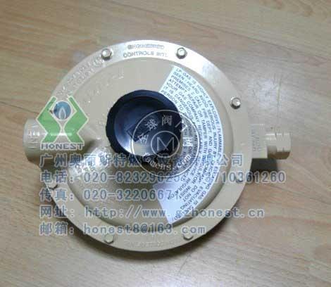 REGO力高特價/優惠LV5503C4,LV4403C4高轉低減壓閥
