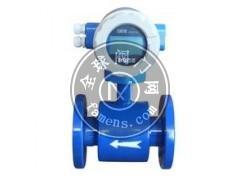 LDE-15电磁流量计生产厂家