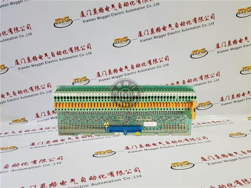 IC695CPU310