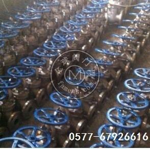 J41H铸钢截止阀,J41W不锈钢截止阀,铸钢截止阀,国标截止阀,截止阀