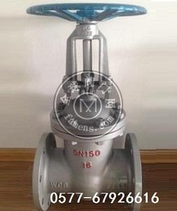 Z41H-16C-DN150,Z41H闸阀,Z41H铸钢闸阀,碳钢闸阀,闸阀