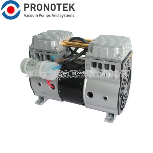 微型壓縮機
