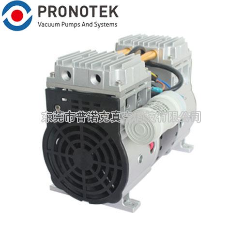 普诺克微型压缩机
