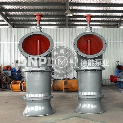 天津立式轴流泵生产厂家全国发售