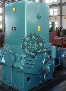 H-600滑阀真空泵