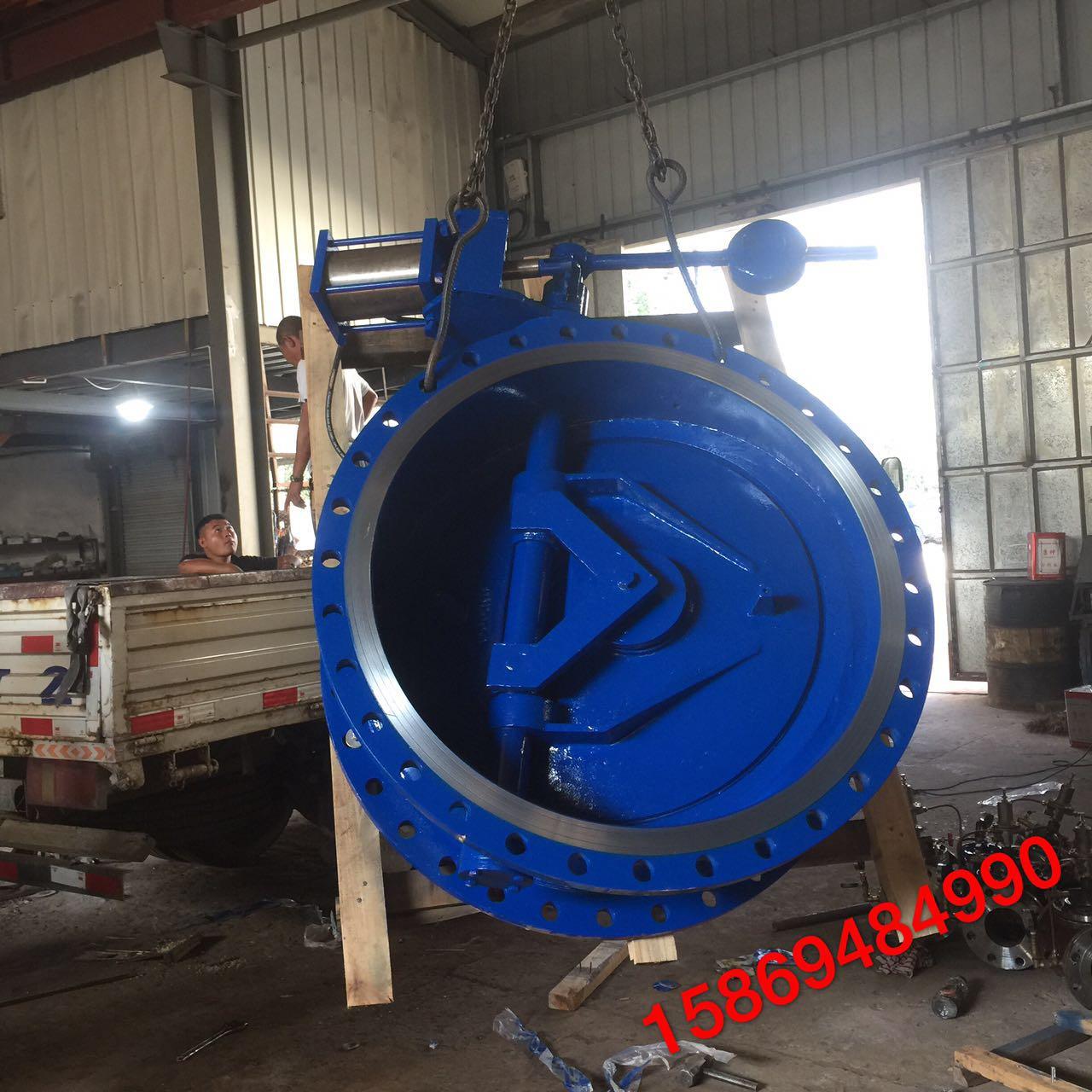 BDFZ701X液力自動閥