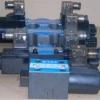 SWH系列電磁換向閥/流量換向閥