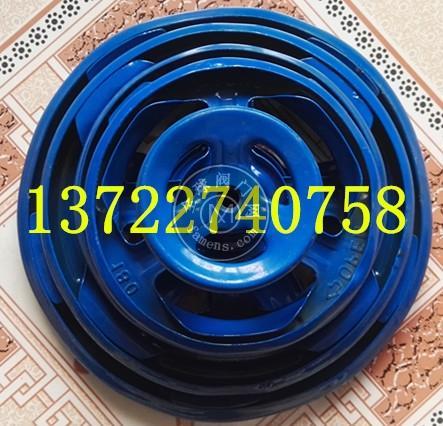 供應各種閥門手輪型號規格