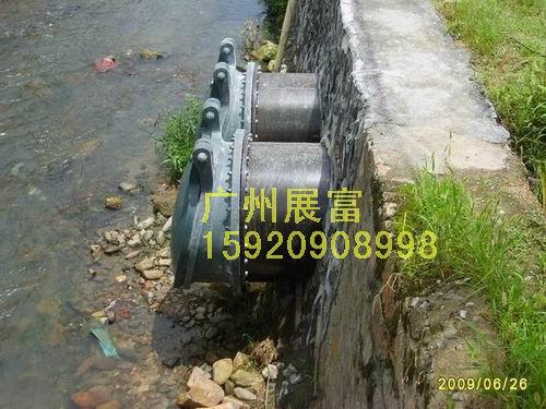惠州復合材料拍門