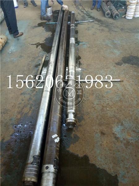 ?#20154;?#28508;水泵,小直径100度耐高温深井泵