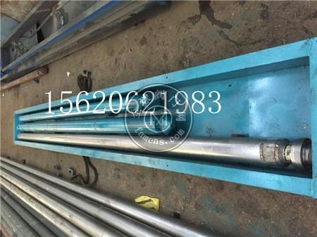 大流量潜水泵,300m³400米深井泵选型
