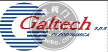 意大利 原装进口GALTECH 齿轮泵 2SP A8 D-10N