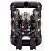 ARO英格索兰金属隔膜泵