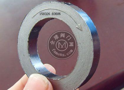 石墨填料环_石墨柔性填料环 各种规格型号石墨环