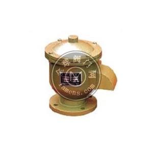 RGFQ-01型全天候呼吸阀
