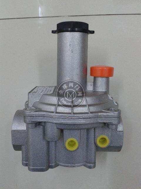 供应意大利菲奥30166调压器30168天然气减压阀