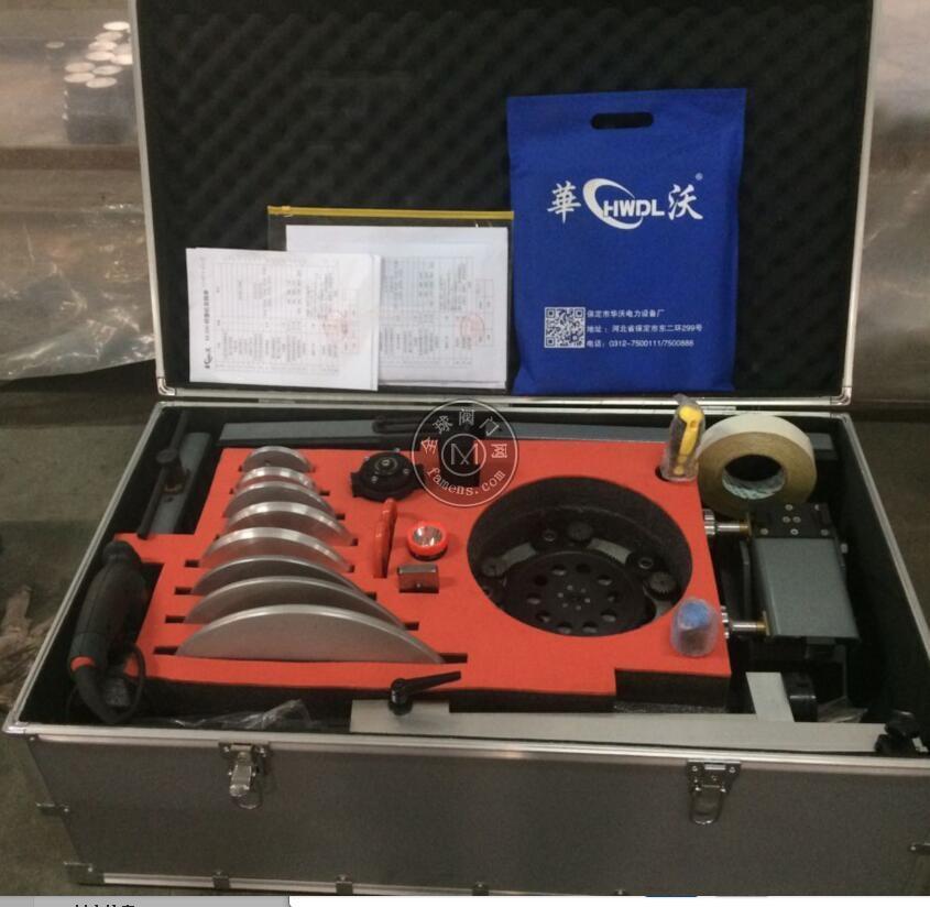 便携式阀门研磨机M-300,专业研磨阀座,阀瓣