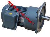新乡食品机械 物流设备厂常用精密齿轮减速电机 三相减速马达找CPG牌