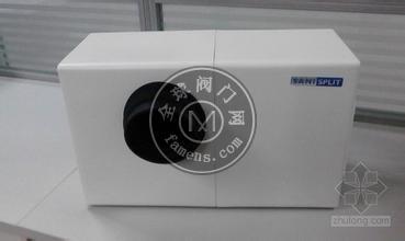 泰克马污水提升器别墅地下室污水提升装置SANISPLIT