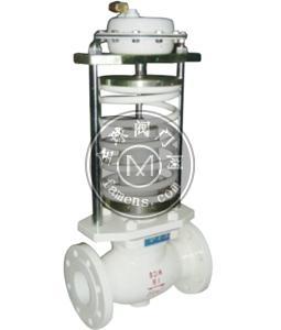 ZZYP自力式調節閥 自力式壓力調節閥 自力式調節閥供應商