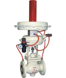 ZZDQ氮封裝置 供氮裝置結構 泄氮裝置工作原理