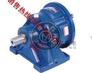 優昂直銷PM三亞游星減速機   鑄造機械  制藥攪拌機常用三亞游星減速機